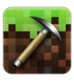 Minecraft 1.6 Download