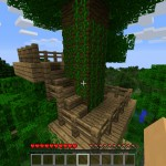ruins-mod2