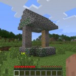 ruins-mod3