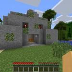 Ruins Mod Screenshots