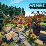 GLSL Shaders for Minecraft 1.12.2/1.11.2