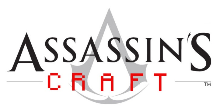 AssassinCraft Mod