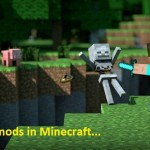 how to install mods in minecraft 1.12/1.11.2/1.10.2/1.9.4