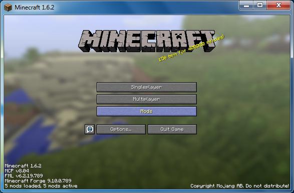 minecraft 1.8.1 full version free