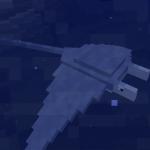 Manta-Rays-Minecraft