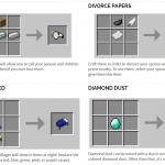 Minecraft_Comes_Alive_recipes2