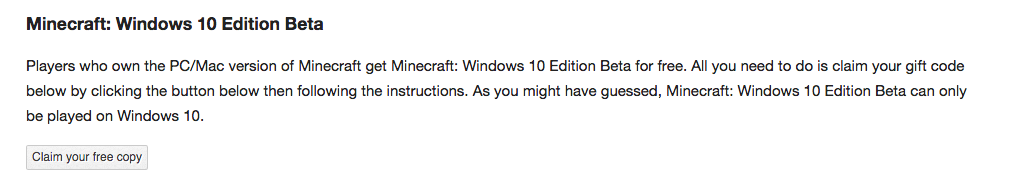 Minecraft _Windows_10_edition_redeem