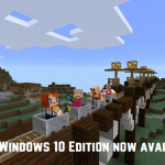 How to get Minecraft Windows 10 Edition