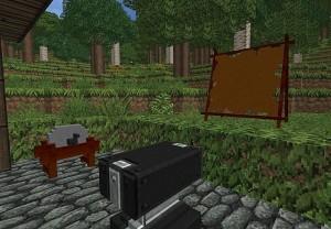 Decocraft Mod for Minecraft 5