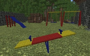 Decocraft Mod for Minecraft 6