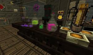 Decocraft Mod for Minecraft 7