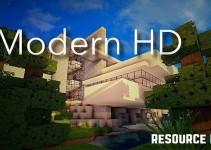 Modern HD