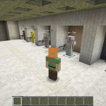 R3D_Craft_resoure_pack-1