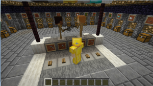 R3D_Craft_resoure_pack-3