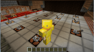 R3D_Craft_resoure_pack-4