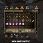 Chroma-hills-inventory