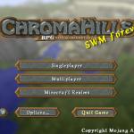 Chroma-hills-main-menu