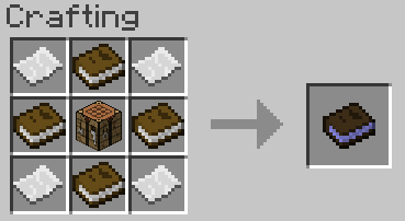 Craft-Guide-Recipe