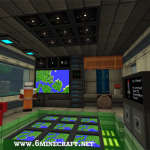 Galacticraft-display-screen