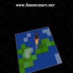 Galacticraft-space-rocket