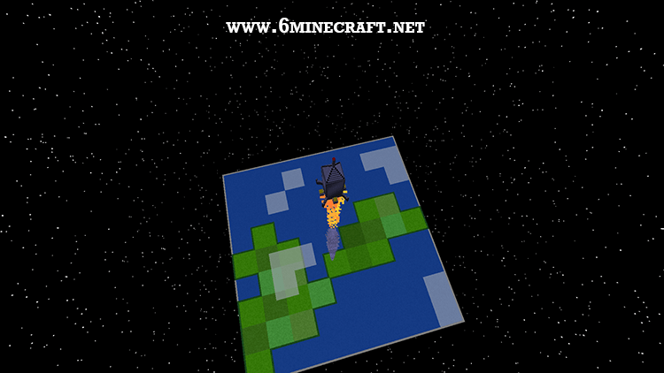 minecraft beta 1.8 pre release download