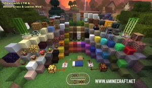Lithos-Resource-Pack-preview