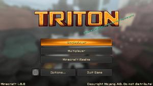 Triton-main-menu2