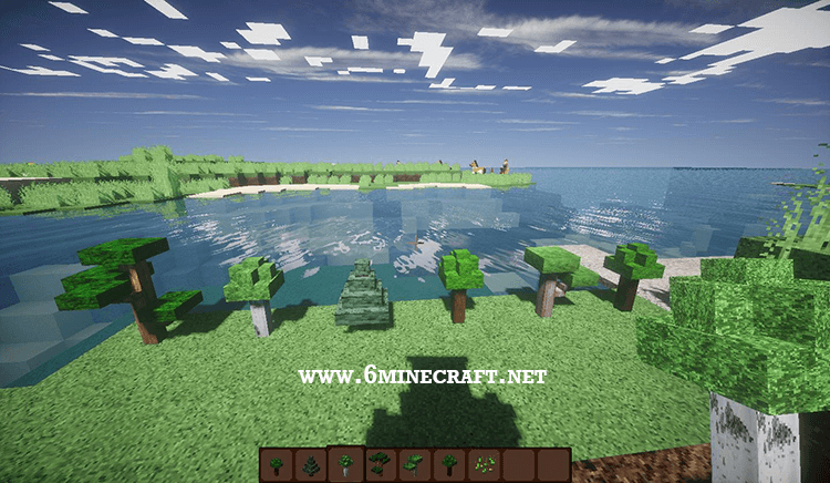 resource packs for minecraft 1.12.2