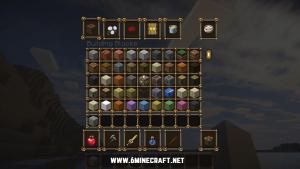 gerudoku-faithful-inventory
