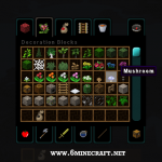 gravycraft-inventory