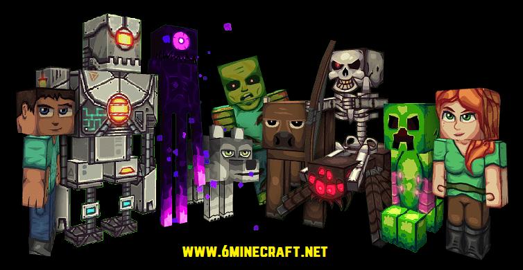 Art Dabbler 2.1 Update Download