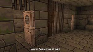 triton-resource-pack-bricks2