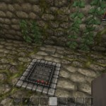 JohnSmith Resource Pack 10