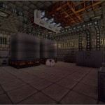 JohnSmith Resource Pack