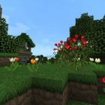 JohnSmith Resource Pack 7