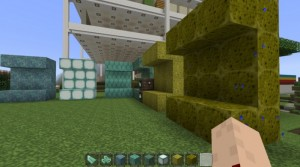 JohnSmith Resource Pack 9