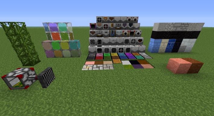 Minefactory Reloaded 1.12/1.11.2