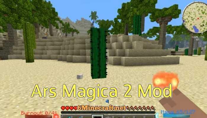 Minecraft Spielen Deutsch Voxelmap Para Minecraft Bild - Voxelmap para minecraft 1 10 2